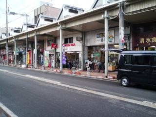 111102ラジオ体操(小浜).JPG