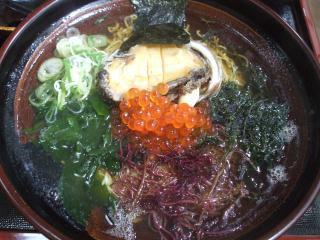 111227みやこ金色麺(宮古).JPG