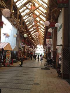 120417はりまや橋商店街(高知).JPG