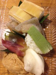 120424野菜寿司(高知).JPG