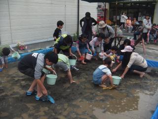 120612宮古あきんど復興市2012初夏�B.JPG