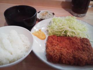 120629勝烈庵(横浜).JPG