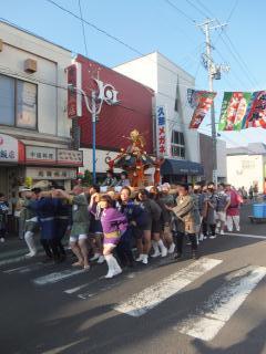 120731夏祭(宮古).JPG