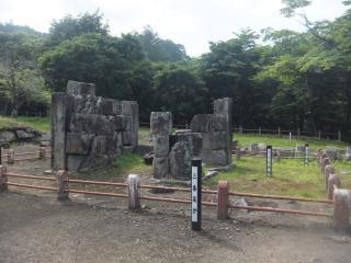 120927橋野高炉跡(釜石).JPG