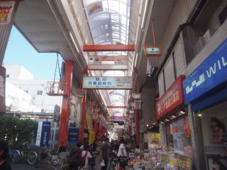 120930スマイル瓢箪山(東大阪).JPG