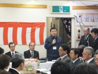 130225末広町新年会(神戸人in宮古).JPG