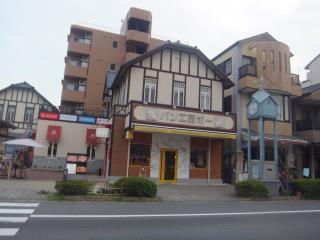 130924ぽぽら銀座(田辺).JPG