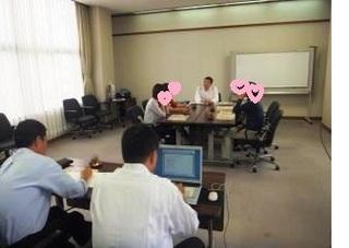 131030田辺ヤンママ座談会.JPG