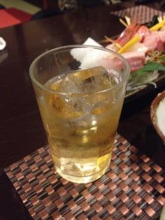 140127梅酒乾杯(田辺).JPG