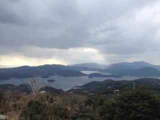 140221田助地区からの眺望@平戸.JPG