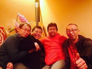 140530COZU@飯塚.jpg