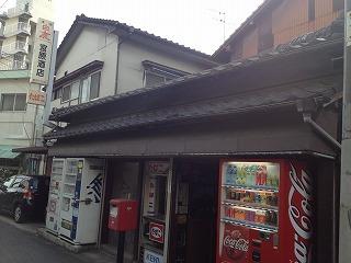 140627宮原酒店(折尾)�@.jpg
