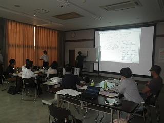 141118田辺創業ゼミ�A.jpg