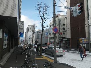 150131北24条@札幌.jpg