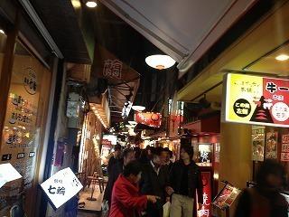 150221鶴橋焼肉ストリート.jpg