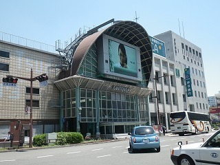 150813松山銀天街�@.jpg
