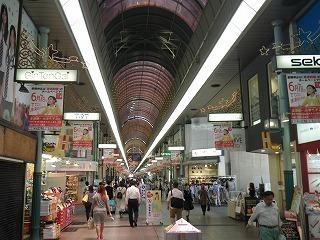 150813松山銀天街�A.jpg