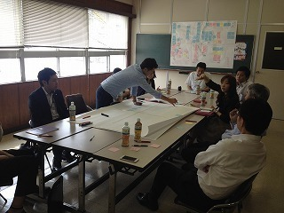 150813松山銀天街�C.jpg