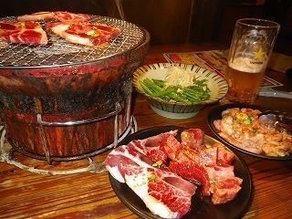 160210柳ヶ浦焼肉�A.jpg