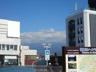 160403富士宮中心部�@.jpg