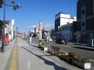 160403富士宮中心部�A.jpg