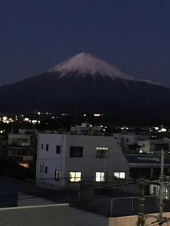 160508夜富士@富士宮.jpg