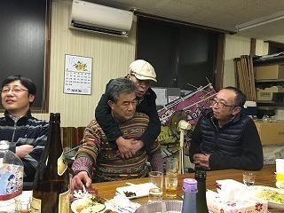 160525飯塚アクションクラブ�@.jpg