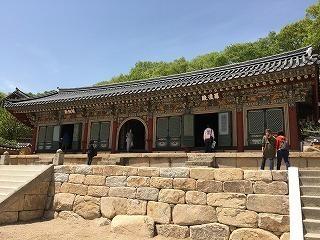160707釜山梵魚寺�A.jpg