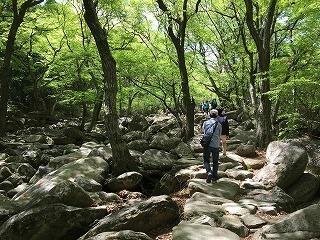 160707釜山梵魚寺�B.jpg