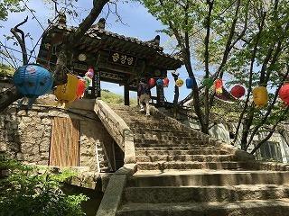 160707釜山梵魚寺�C.jpg