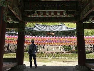 160707釜山梵魚寺�D.jpg