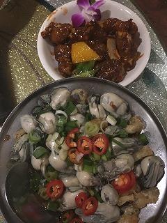 160801最後の晩餐@台湾�E.jpg