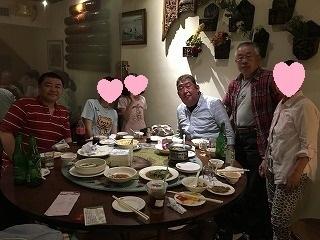 160801最後の晩餐@台湾�G.jpg