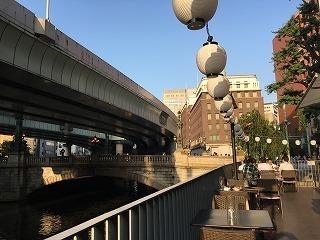161026日本橋@東京.jpg