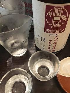 161029八戸七夕�B.jpg
