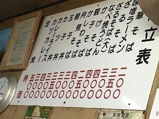 161123宝来食堂@八戸�A.jpg