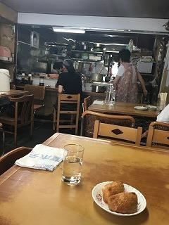 161124宝来食堂@八戸�D.jpg