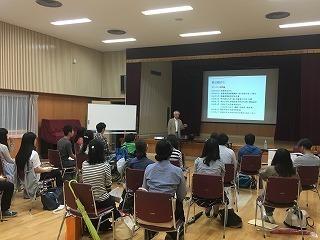 161228阪神まち大学�@.jpg