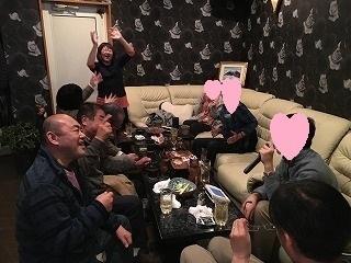 170127マイフレンド�G.jpg