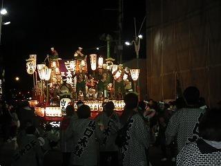 170130宮古秋祭り�@.jpg