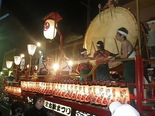 170130宮古秋祭り�B.jpg