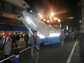 170130宮古秋祭り�C.jpg