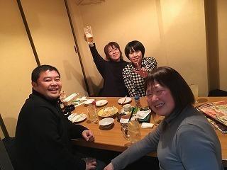 170327宮古キャッツアイ�C.jpg