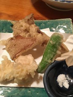 170329宮古よし寿司➂.jpg