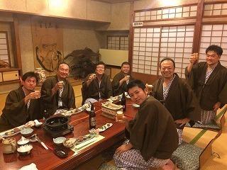 170330姫路上山旅館�@.jpg