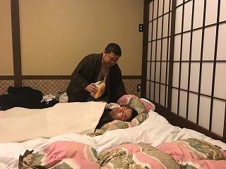 170330姫路上山旅館�C.jpg