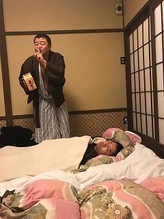 170330姫路上山旅館➂.jpg