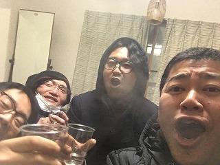 170425池田町�G.jpg