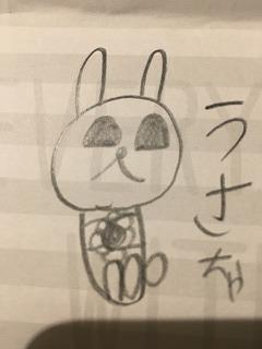 170427若松呑み�@.jpg