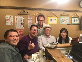 170623京橋ツアー�D.jpg